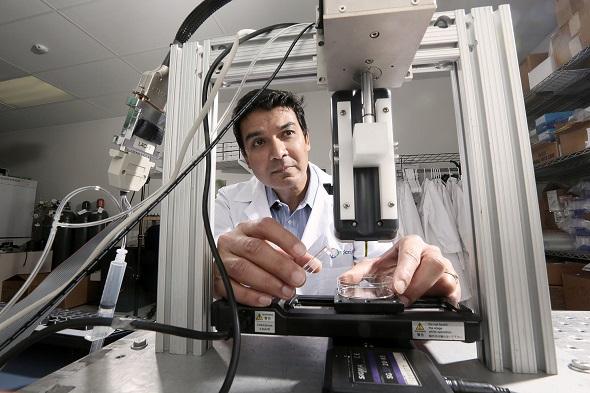 3d-printed-cartilage