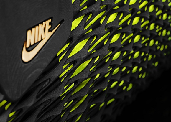 3D Printing Central to Nike's Continued Growth, says CEO