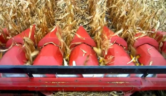 Company From Minnesota brings 3D printing services to individual farms