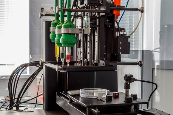 bioprinter-russia-3D-Bioprinting-Solutions-01