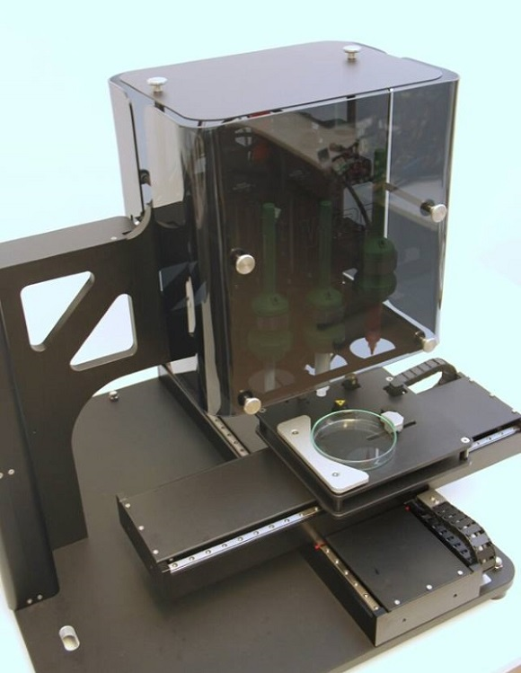 bioprinter-russia-3D-Bioprinting-Solutions-02