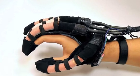 Harvard's open-source soft robotics 'toolkit' allows you to 3D print your own robot