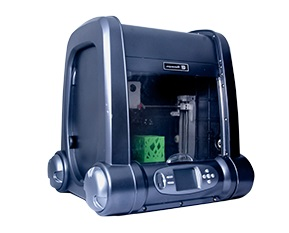 SimplyPrint - 3D Printer from Hong Kong-based Company Manli