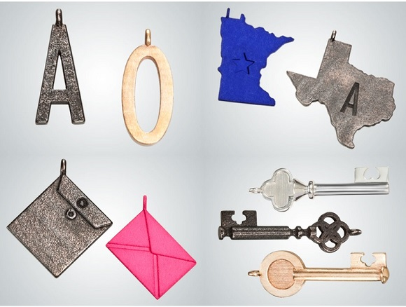 Target presents 3d printed holiday gifts