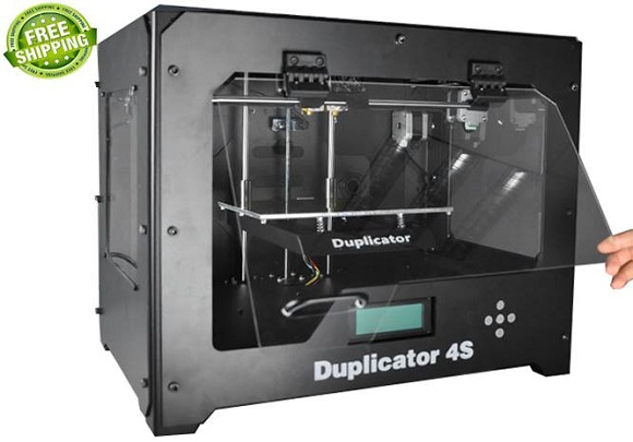 3D Printers Online Store - Great Place To Buy a 3D Printer