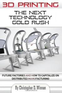 next-technology-gold-rush