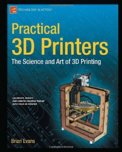 practical-3d-printers