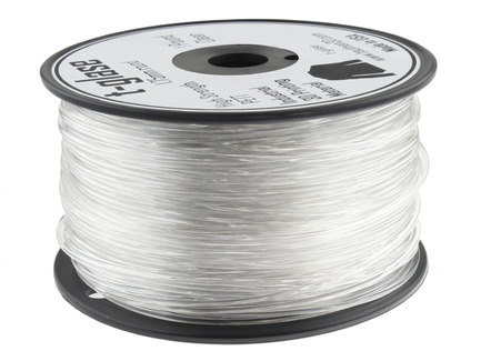 3D Printer Filament Types Overview