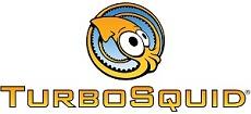 TurboSquid 3D Model repository
