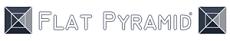 flat-pyramid-logo
