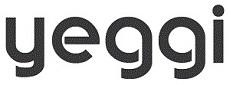 Yeggi 3D Model repository