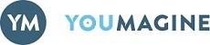 YouMagine 3D Model repository