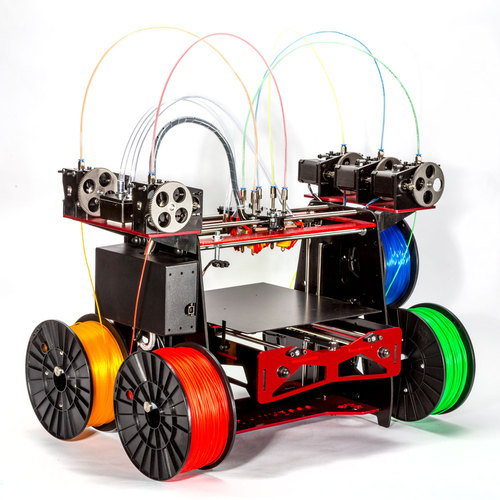 How to find and buy a right 3D printer
