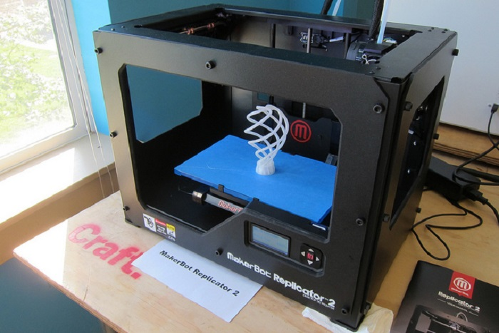 7 Things To Keep In Mind When Buying a 3D Printer