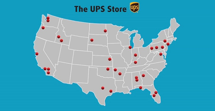 UPS is set to Revolutionize Logistics and Light Manufacturing
