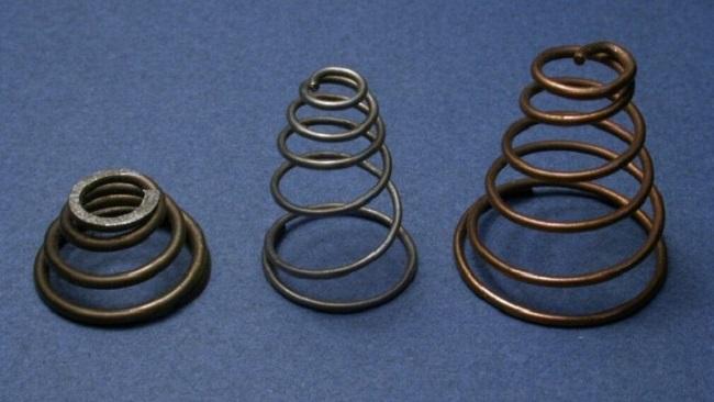 3d-printed-springs-01