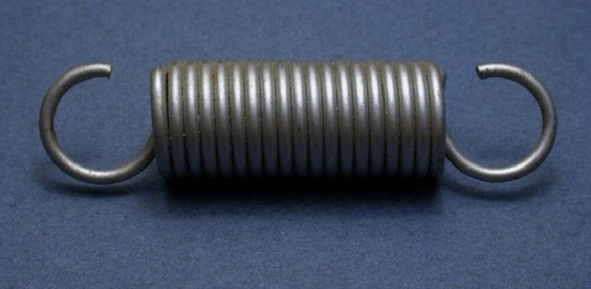 3d-printed-springs-02