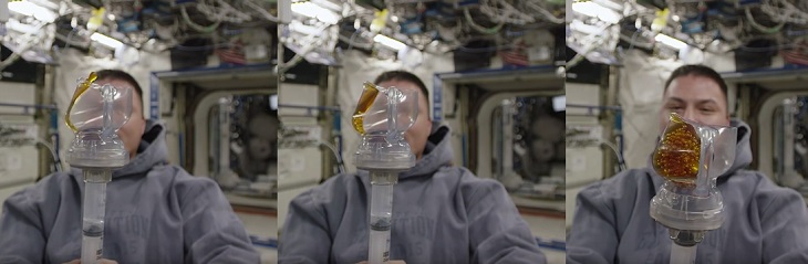 3d-printing-coffee-in-space-04