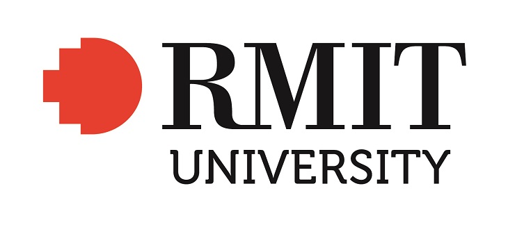 RMIT University Research Results Continue with the Trend of Rising Safety Concerns about 3D Printing
