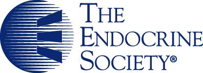 Endocrine Medicine: 3D Printed Ovary