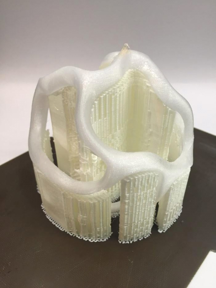 How Eco-friendly is 3D printing