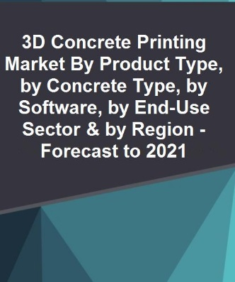 The Use of 3D Printing for Construction