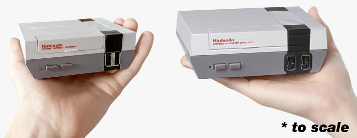NESPi: A Miniature NES Created by Daftmike Using 3D Printing and Raspberry Pi