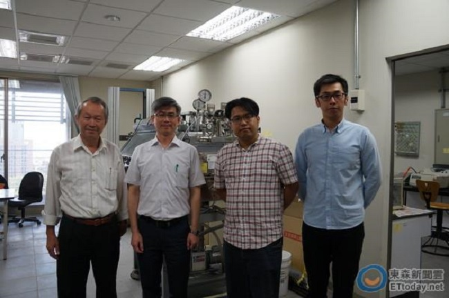 3D Printed Magnesium Batteries Invented by Taiwanese Researchers