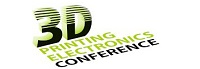 3D Printing Electronics Conference