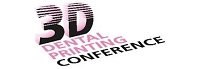 3D Dental Printing Conference
