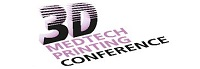 3D MedTech Printing Conference