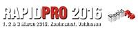 Rapid Pro 2016