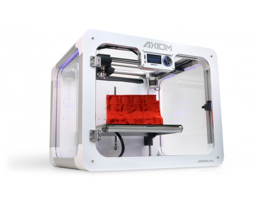 3D Printer Airwolf 3D AXIOM