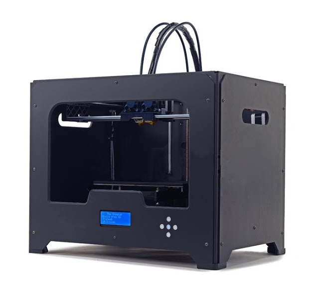 3D Printer FlashForge Creator X