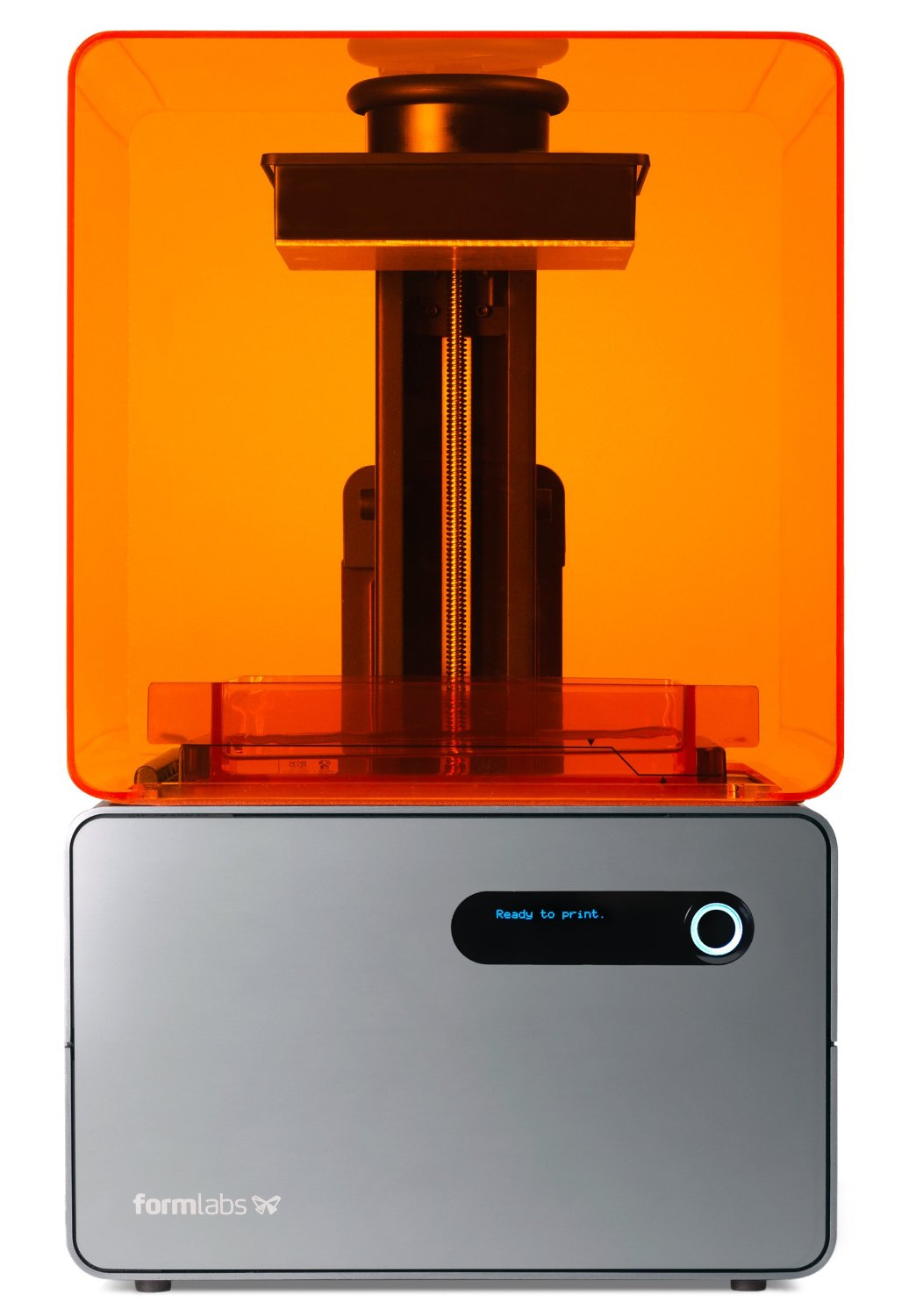 3D Printer Formlabs Form 1+