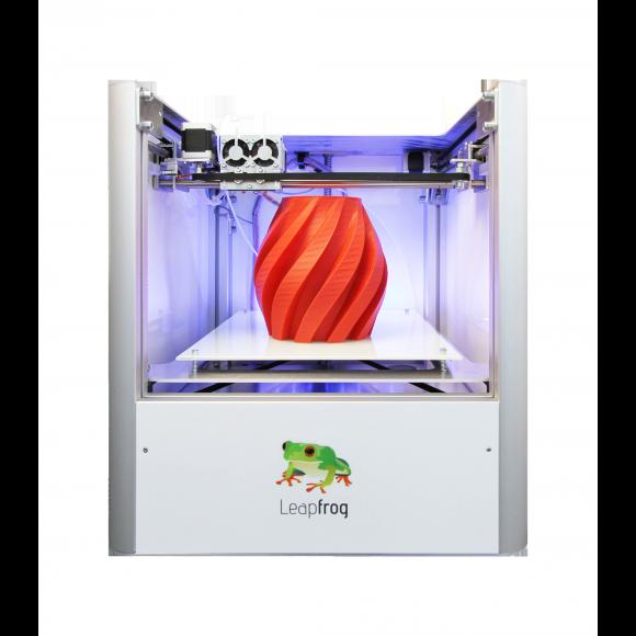 3D Printer Leapfrog Creatr