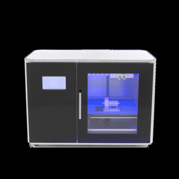 3D Printer Leapfrog Xeed