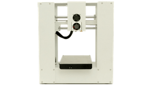 3D Printer Printrbot Play