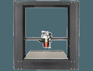 3D Printer Printrbot Plus