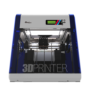 3D Printer XYZprinting da Vinci 2.0 Duo