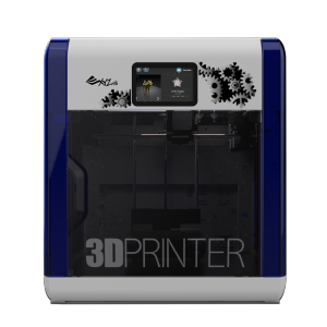 3D Printer XYZprinting da Vinci Jr. 1.0