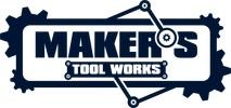 MakersToolWorks